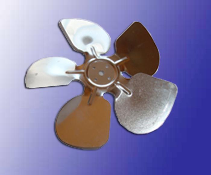 Aspas ventilador los mejores for Aspas para ventiladores