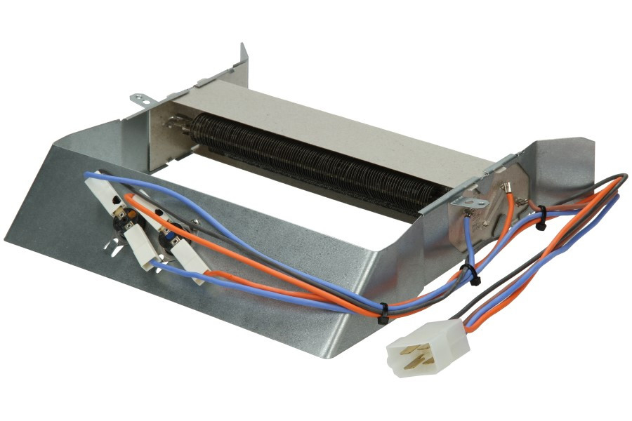 23AR5131 RESISTENCIA SECADORA ARISTON - INDESIT 2200 W