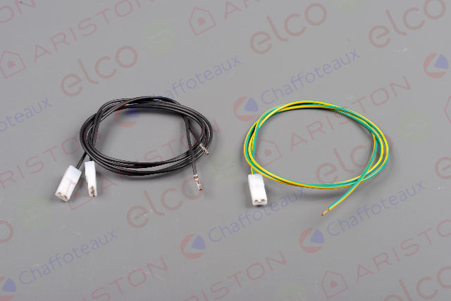 Circuito Ventilador : Cableado circuito ventilador u ac