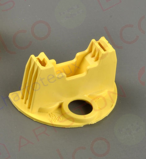 65103482 PROTECTOR FASTON AMARILLO