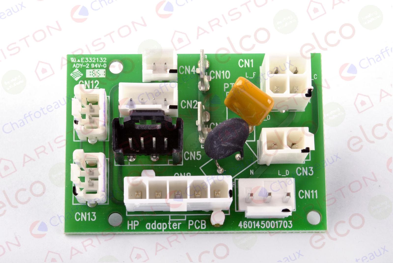 Circuito Electronico : Circuito electronico u ac